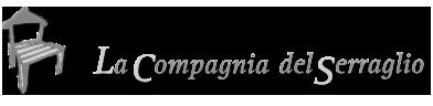 Compagnia del Serraglio