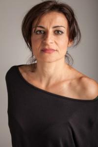 Giorgia Penzo