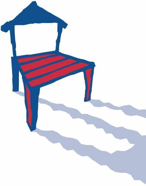 Logo Compagnia del Serraglio